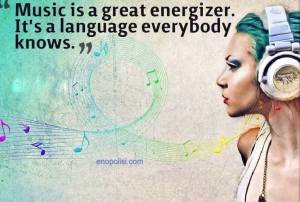 enopoiisi_music_