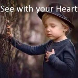 enopoiisi_heart