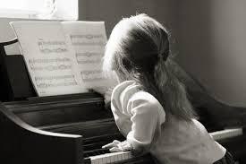 enopoiisi_piano