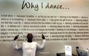 enopoiisi_dance_